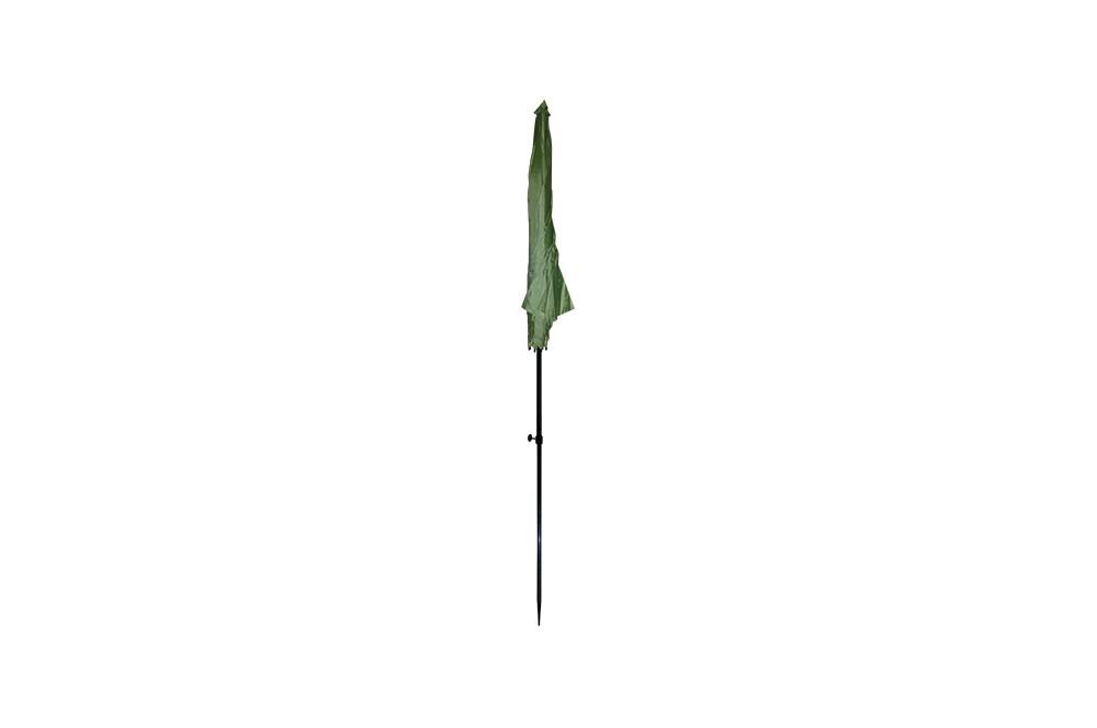 Parapluie Grande taille