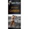 Canne de Pirsch 4StableStick CARBONE
