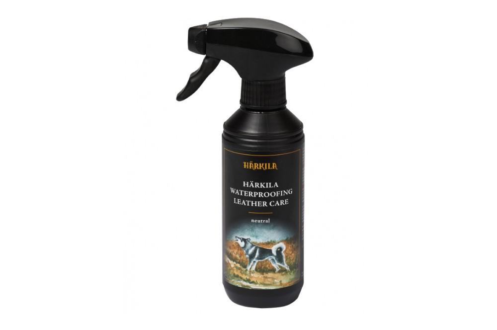 Spray Entretien Cuir Härkila