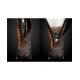 Chaussures de Traque CRISPI HOGHLAND PRO