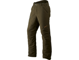 Pantalon Härkila NORFELL INSULATED