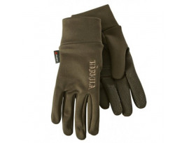 Gants POWER LINER Härkila