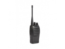 Talkie-Walkie NUM'AXES TLK 1022