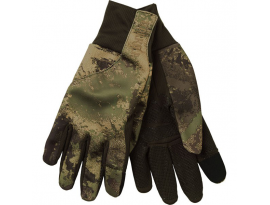 Gants LYNX FLEECE Härkila