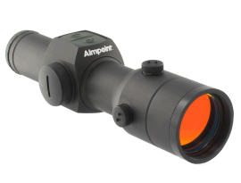 Viseur Point Rouge AIMPOINT HUNTER 34