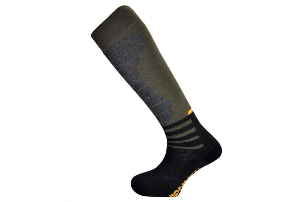 Chaussettes MONNET Hunting Performance