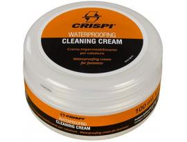 Crème Cuirs CRISPI