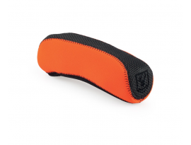 Protection Aimpoint Riserva