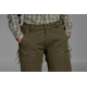 Pantalon de Chasse femme Seeland HAWKER ADVANCE