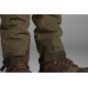 Pantalon Seeland CLIMATE HYBRID