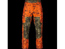 Pantalon Seeland VANTAGE