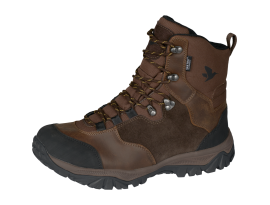 Chaussures de Chasse SEELAND HAWKER LOW BOOT