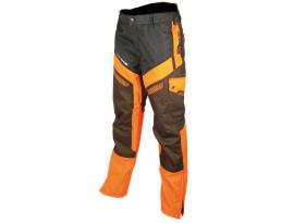 Pantalon de traque SOMLYS INDESTRUCTOR