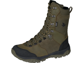 Chaussures de Chasse SEELAND HAWKER HIGH BOOT