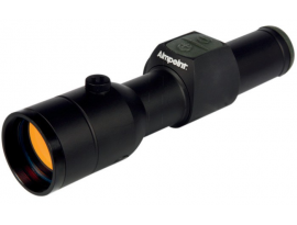 Aimpoint Hunter 34