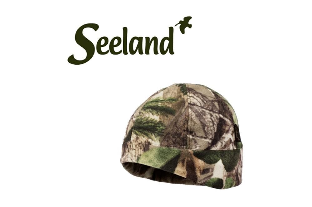 Bonnet ERASE Seeland