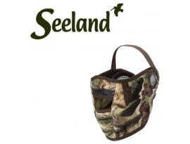 Masque CONLEY Seeland