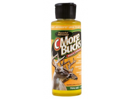 "Attractant Cervidés ""C MORE BUCKS"""