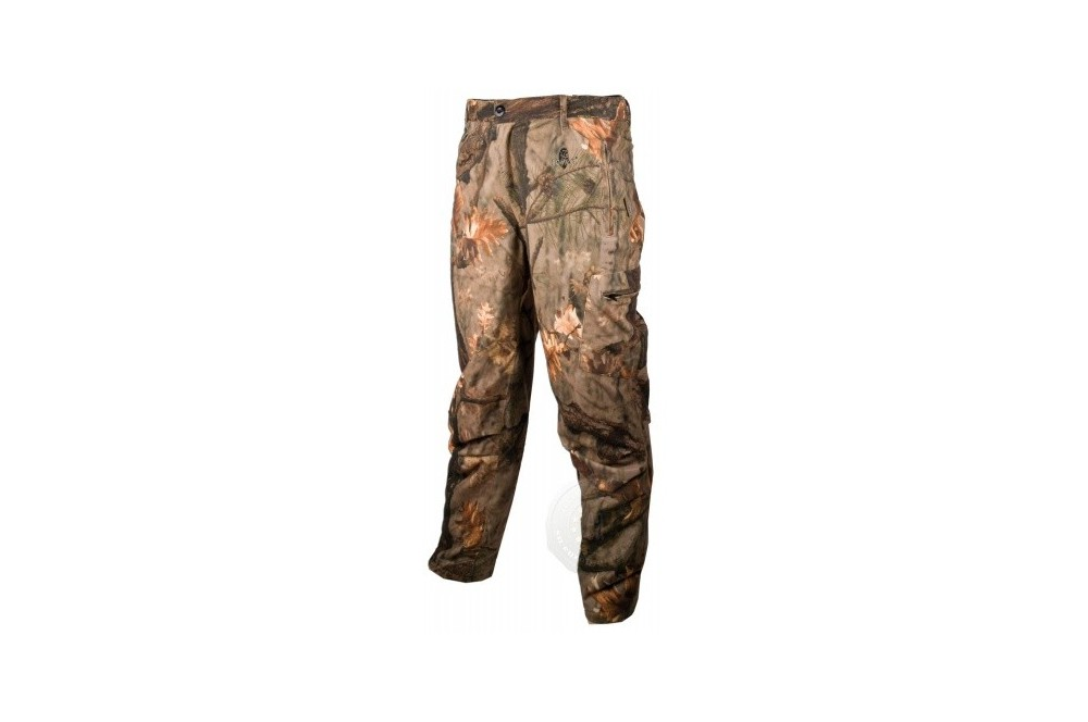 "Pantalon de Chasse SOMLYS Camouflage ""Beyond Vision"""