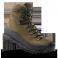 Chaussures de Chasse Crispi NEVADA LEGEND EFX GTX