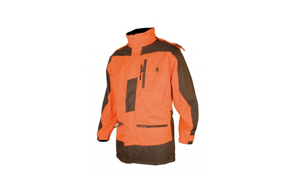 high fashion best place reasonably priced → Veste de Traque SOMLYS 453-G3 › Boutique Chasse Hunting ...