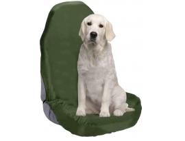 Housse de protection de siège avant