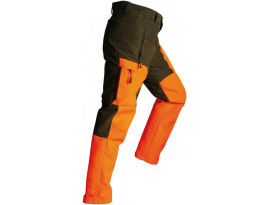 PANTALON de TRAQUE Hart  IRON-TECH-T