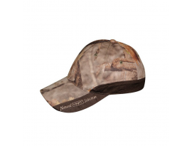 Casquette Hart MOSS Big Game