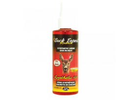 Urine de Chevrette en chaleur Buck Expert