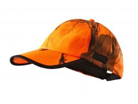 Casquette SEELAND VISIBLE