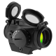 Viseur Point Rouge AIMPOINT MICRO H2