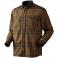 Chemises de chasse