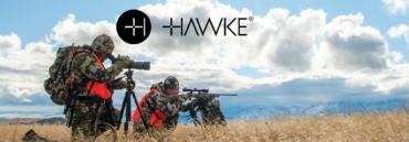 En réalité, ça vaut quoi HAWKE ?