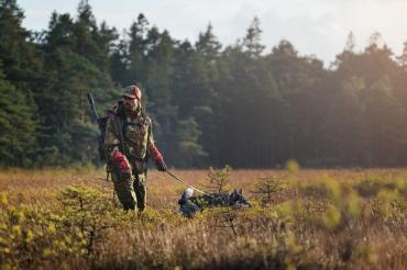 MOOSE HUNTER 2.0 : portez votre chasse à un niveau supérieur