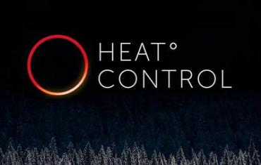 La Technologie Härkila HEAT Control